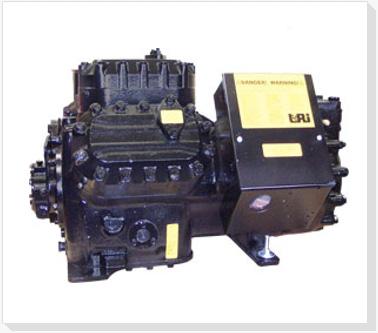 img-engine